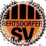 Bertsdorfer SV