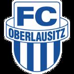 FC Oberlausitz Neugersdorf 2.