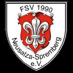 FSV Neusalza-Spremberg 2.