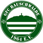 GFC Rauschwalde