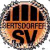 Bertsdorfer SV 2.