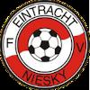 FV Eintracht Niesky 2.