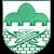 TSV Großschönau