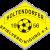 Holtendorfer SV